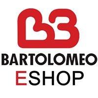 B3 Bartolomeo Eshop
