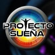 Proyecto Sueña.