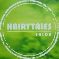 Hairytales Salon