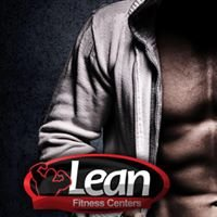 Lean Fitness Centers