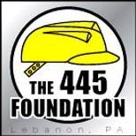 445 Foundation