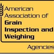 AAGIWA - American Association of Grain Inspection & Weighing Agencies