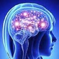 Austin Epilepsy Care Center