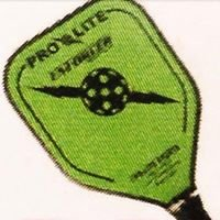 Pickleball Paddles & Accessories