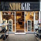 Shoegar Odense
