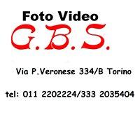 Foto Video GBS