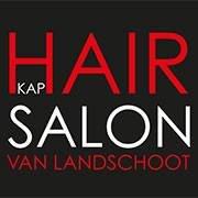Kapsalon Van Landschoot