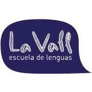 Escuela de lenguas La Vall
