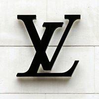 LVMH companies