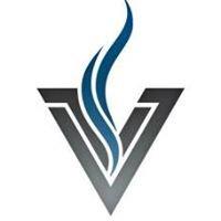 Vapor Vortex Scottsdale
