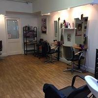 Salon's 2