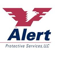 Alert Protective Services