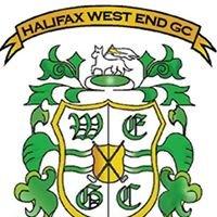 Halifax West End GC
