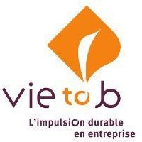Vie to B, l'Eco-citoyenneté en Entreprise