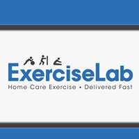 Exercise-lab