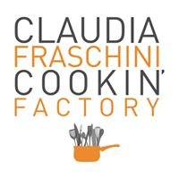Claudia Fraschini CookinFactory
