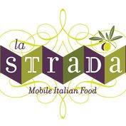 La Strada Mobile Food Truck