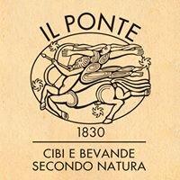 Ilponte1830