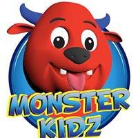 Monster Kidz