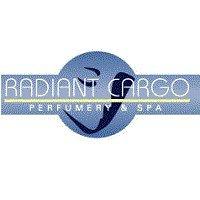 Radiant Cargo Perfumery & Spa
