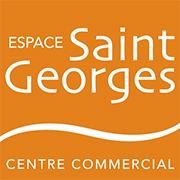 Centre Commercial Espace Saint-Georges