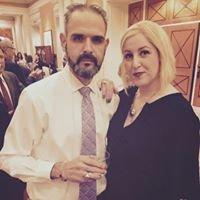 Rachel & Jake Dadon Realtors