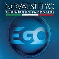 Novaestetyc