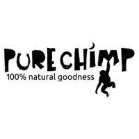 Pure Chimp_DE