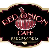 Red Onion Espressoria - Galena