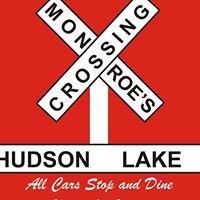 Monroe's Crossing