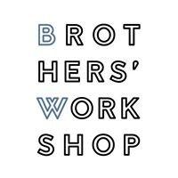Brothers'Workshop