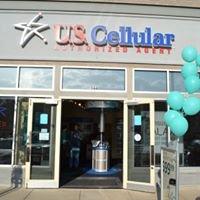 U.S. Cellular - Wireless Works