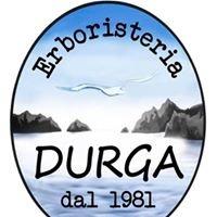 Erboristeria Durga