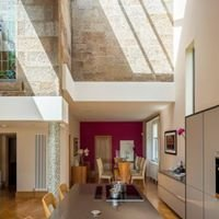 Coogan Architects