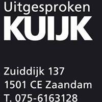 Kuijk Zaandam