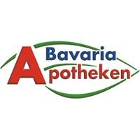 Bavaria Apotheken