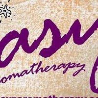 Sasyz Aromatherapy