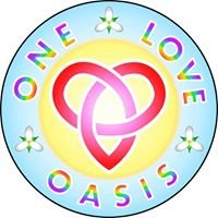 One Love Oasis