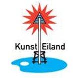 KunstEiland