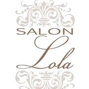 Salon Lola - Gilbert, AZ