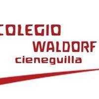 Waldorf Cieneguilla