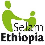 Selam Ethiopia Onlus