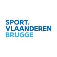 Sport Vlaanderen Brugge