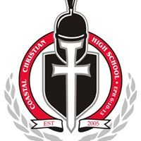 Coastal Christian High School Wilmington NC