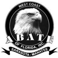 West Coast Chapter - ABATE of Florida, Inc.
