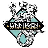 Lynnhaven Coffee Roasters
