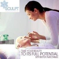 Sculpt Aesthetics & Wellness Cape Town SA