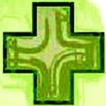 Farmacia San Camillo