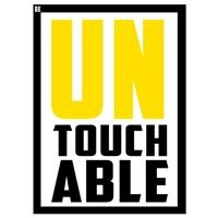 Untouchables Sports and Gaming