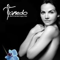 Tanedo Dermatology & Cosmetic Surgery Clinic Tarlac